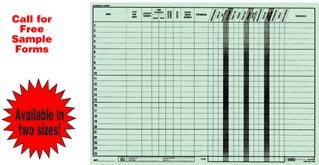 shop scheduling sheets schedule book shop supplies