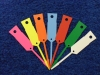 3,000 Arrow Keytags - WEB SPECIAL !!!!!!