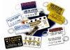 Preferred Customer Cards